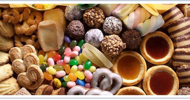 食品进口供应链服务