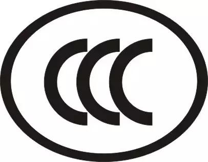 logo logo 标志 设计 矢量 矢量图 素材 图标 406_315