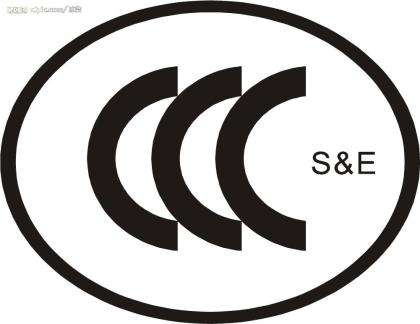 logo logo 标志 设计 矢量 矢量图 素材 图标 420_324