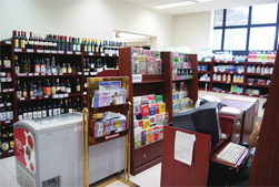 进口食品:一次性进口253种小包装食品的报关经验