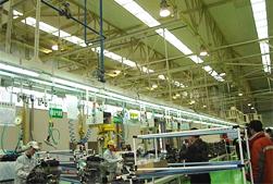 机电产品:为客户建立商品数据库,精确成本核算