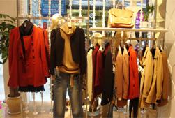 服装进口:为企业宣讲海关政策,查验率小于4%