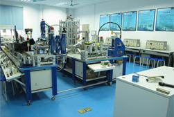 机电产品:利用对价格的敏感度,为客户节约清关时间