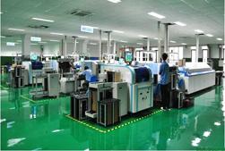 机电产品:发挥应急处理能力,为客户节省27600元疏港费