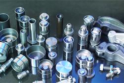 汽配进口:分拣包装保障包装的速度及质量