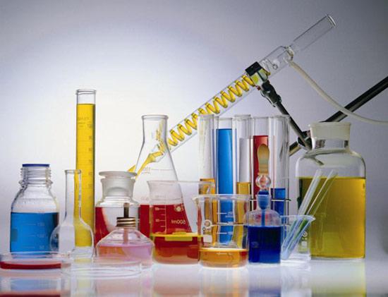 化工产品:出谋划策让企业避免补税风险