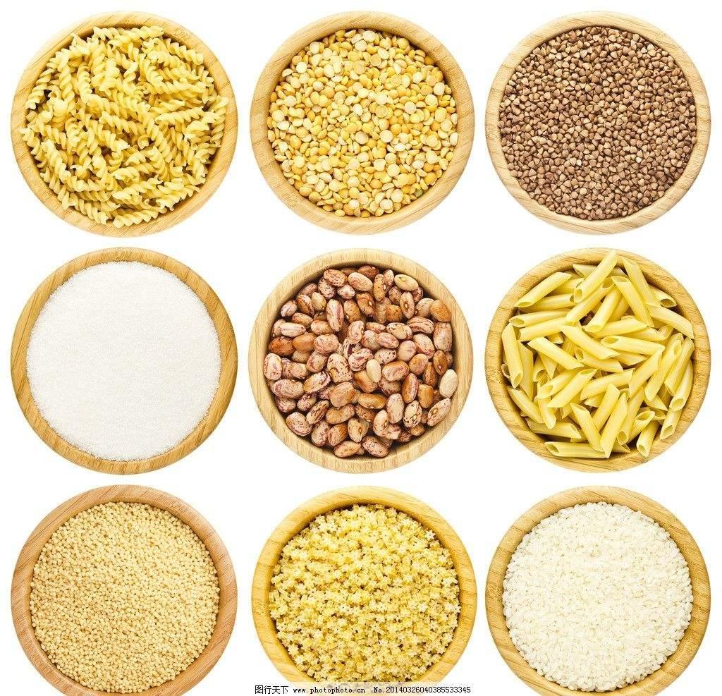 粮食进口报关